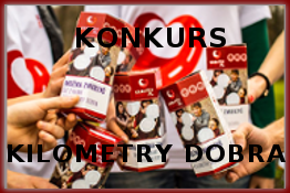 tl_files/gallery/caritas/programy/kilometry/konkurs.png